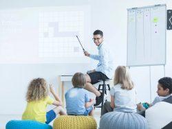 kids-in-modern-school.jpg